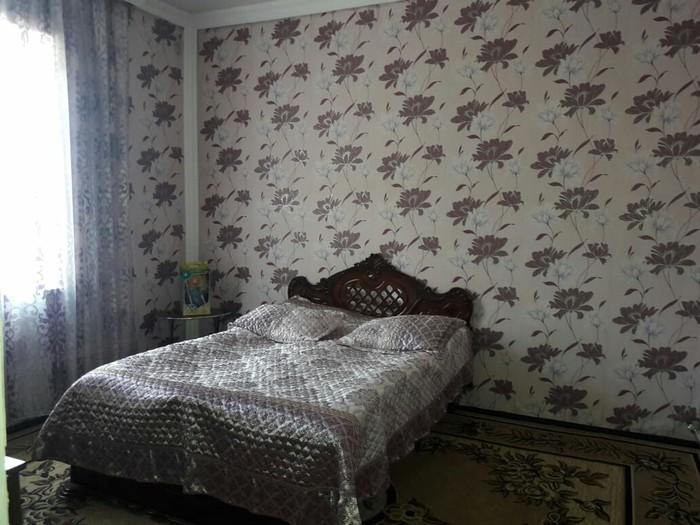Mənzil satılır: 4 otaqlı, 110 kv. m., Bakı. Photo 1