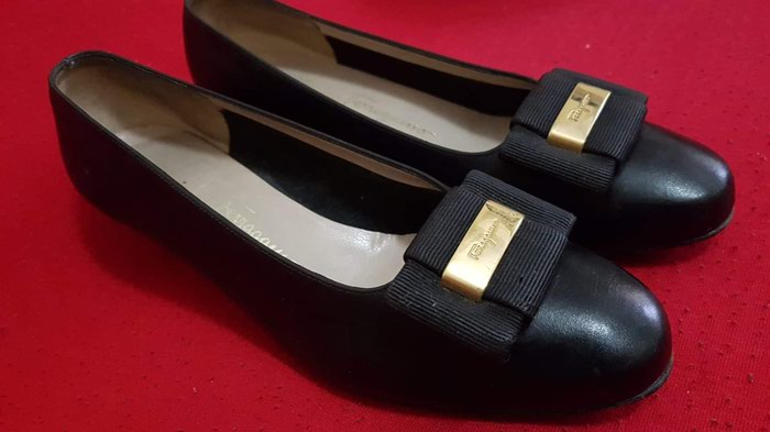 Ladies flat shoes σε Αθήνα