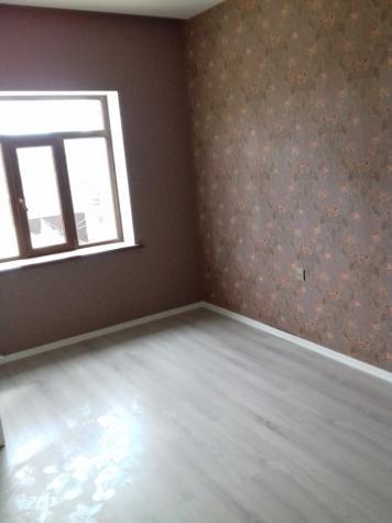 Satış Evlər vasitəçidən: 220 kv. m., 5 otaqlı. Photo 5