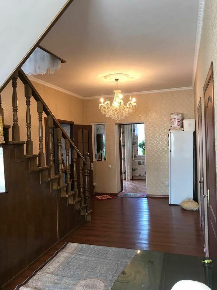 Продажа Дома : кв. м., . Photo 1