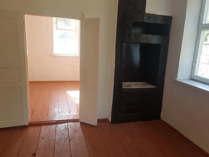 Продажа Дома от представителя хозяина (без комиссионных): 20 кв. м., 2 комнаты. Photo 2