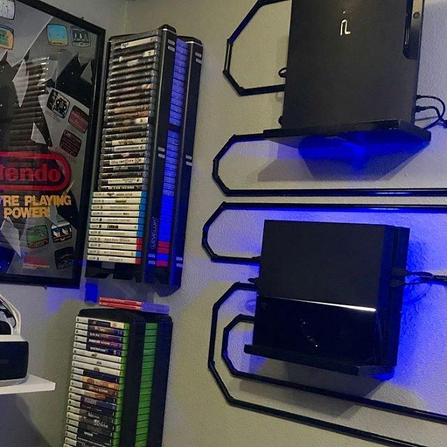 Sony PlayStation 4 pro 1Tb . Photo 0