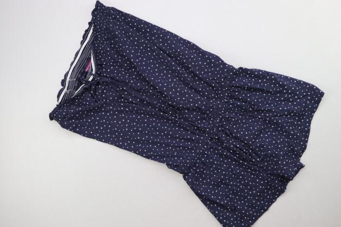 Жіночий літній комбінезон, Blu Motion p.S    Довжина: 60 cм Ширина пле: Жіночий літній комбінезон, Blu Motion p.S    Довжина: 60 cм Ширина пле