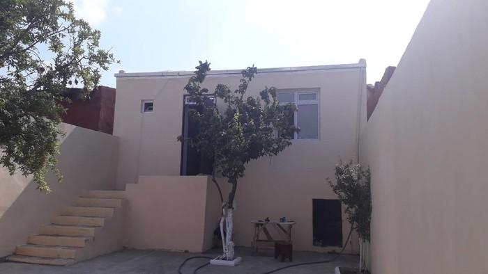 Hövsan şəhərində Satış Evlər mülkiyyətçidən: 3 otaqlı