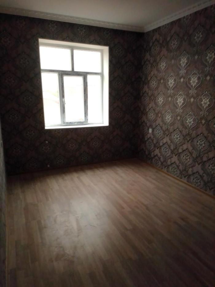 Satış Evlər mülkiyyətçidən: 3 otaqlı. Photo 7