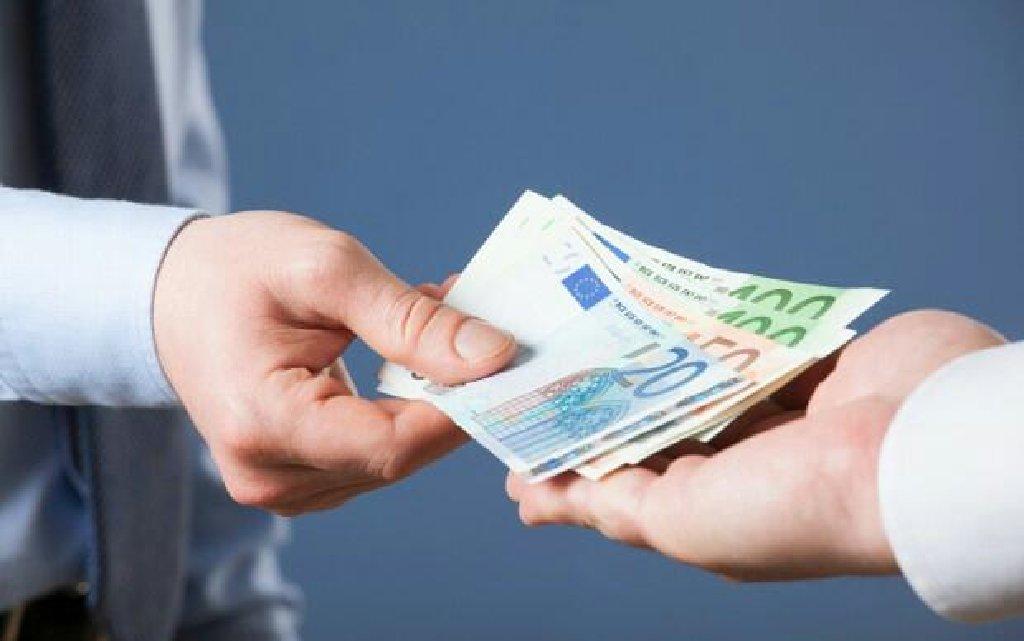 Έχετε απορριφθεί από πολλές τράπεζες; Χρειάζεστε χρηματοδότηση για την εξυγίανση του χρέους; Έχετε σχέδια;