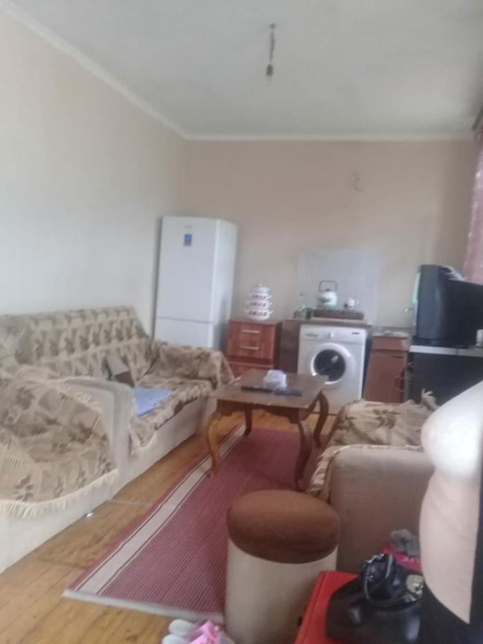 Satış Evlər mülkiyyətçidən: 50 kv. m., 2 otaqlı. Photo 0