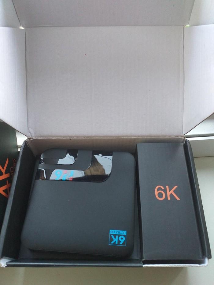 Для цифрового приложения на телевизор не дорого 6к 3500.4к 3000. Photo 1