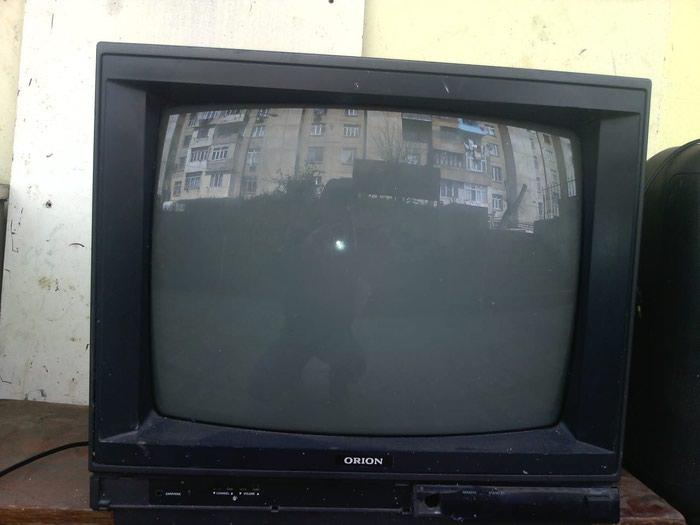 Televizor Orion . Photo 0