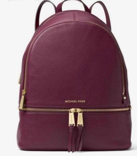 Γυναικεία τσάντα R BAG MICHAEL KORS  (collection. Photo 3