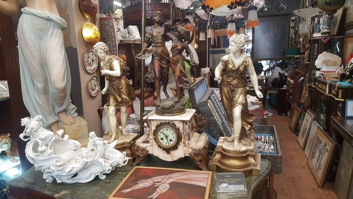 ΑΓΟΡΕΣ- ΠΩΛΗΣΕΙΣ Αγοράζουμε ΆΜΕΣΑ διάφορα Παλαιά αντικειμενα (6). Photo 2