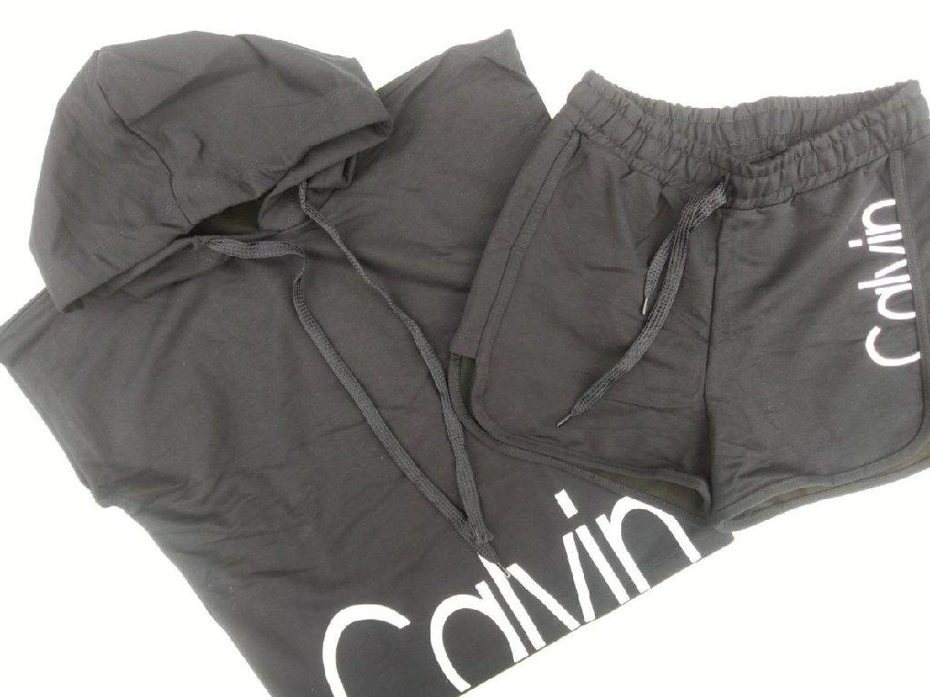 Calvin Klein,TOMMY Hilfiger extra set