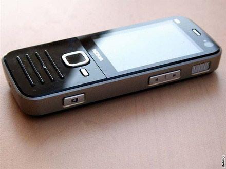 Nokia n78 , πληρως λειτουργικο με το φορτιστη του. Photo 1