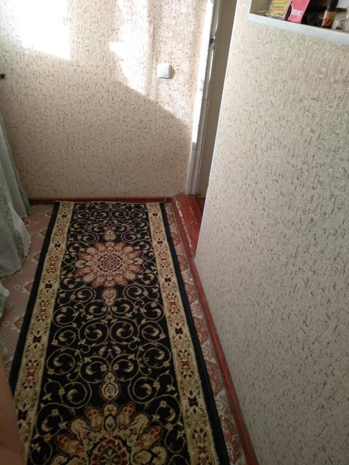 Продается квартира: 2 комнаты, кв. м., Душанбе. Photo 5