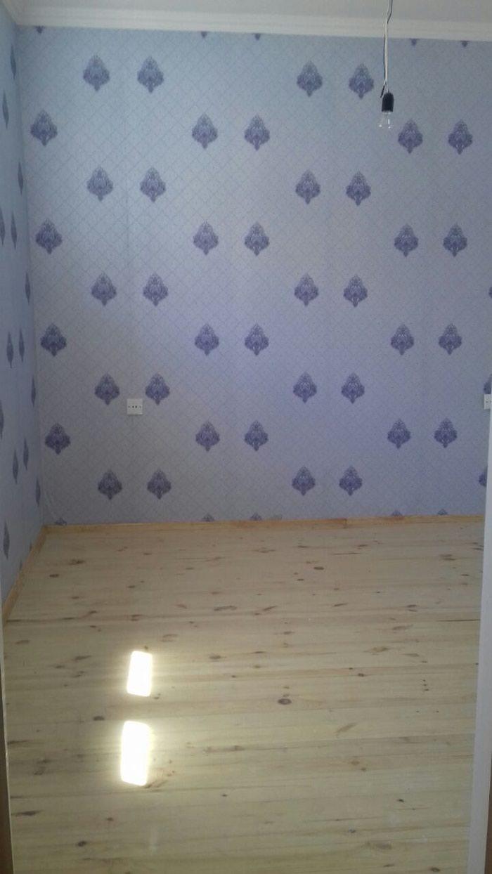 Satış Evlər : 60 kv. m., 2 otaqlı. Photo 5