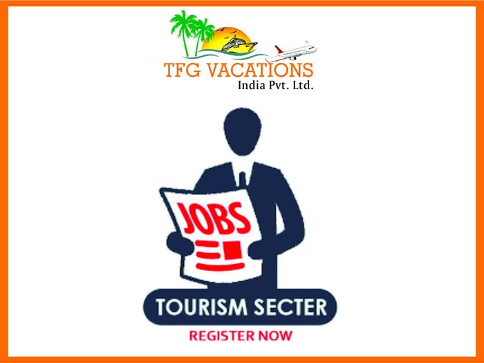 Part time/Full time jobs For fresher/Students Only in Kathmandu