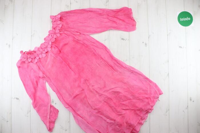 Платье Свободного кроя: Платье Свободного кроя