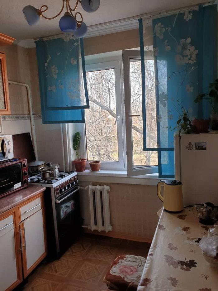 Срочно продам 2к кв с мебелью 104 серия3/4 11 мик р. Photo 2