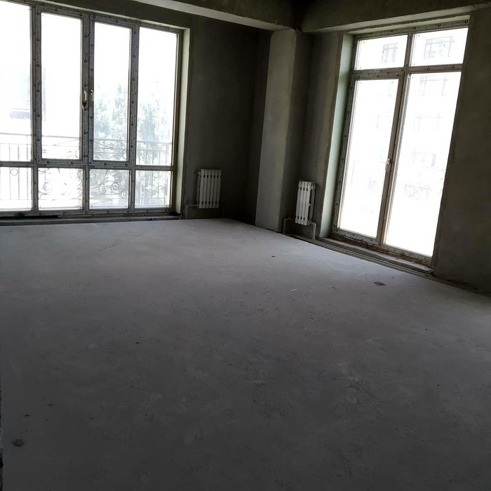 Продается квартира: 3 комнаты, 130 кв. м., Бишкек. Photo 0