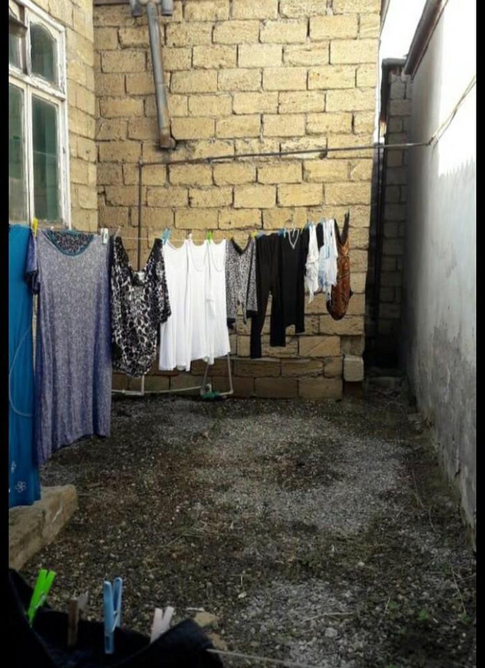 Satış Evlər mülkiyyətçidən: 60 kv. m., 2 otaqlı. Photo 0
