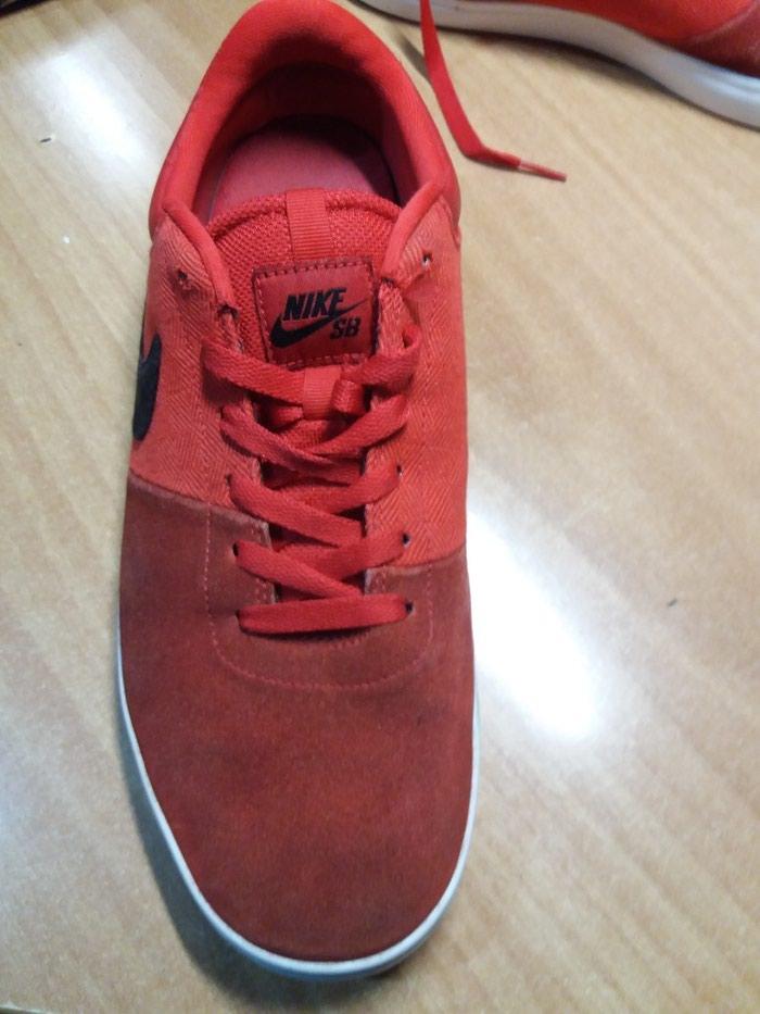 Nike παπούτσια 45νουμερο. Photo 1