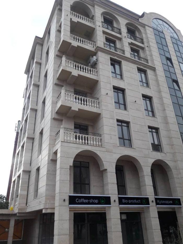 Помогу продать купить-продать любую недвижимость в городе Бишкек!
