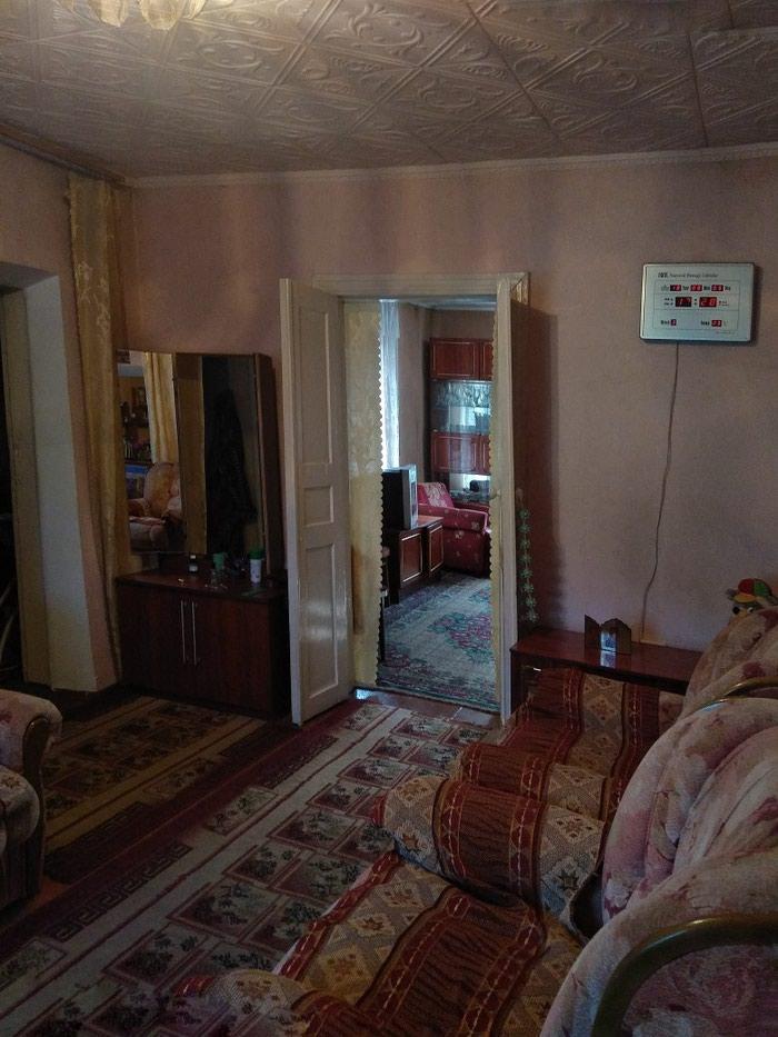Продажа Дома от собственника: 81 кв. м., 4 комнаты. Photo 5