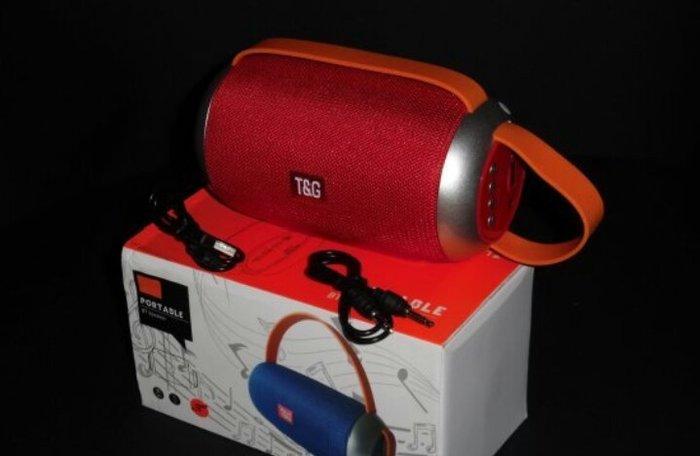 JBL TG112 BT bluetooth zvucnik