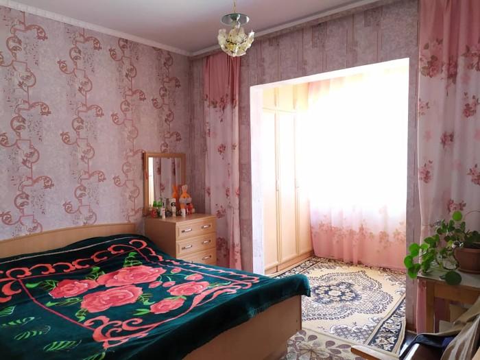 Продается квартира: кв. м., Каракол. Photo 1