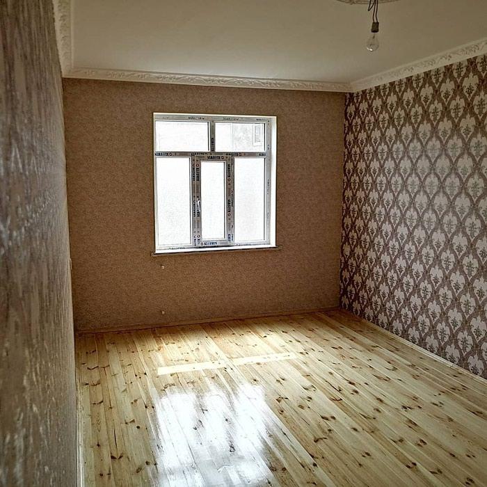 Satış Evlər vasitəçidən: 150 kv. m., 3 otaqlı. Photo 2