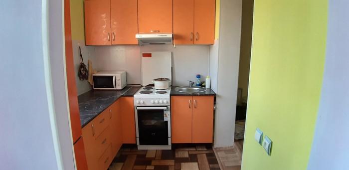 Продается квартира: 5 комнат, 120 кв. м., Душанбе. Photo 2