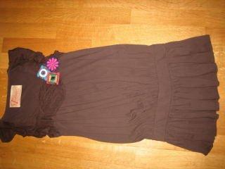 Zara αφορετο φορεμα - μπλουζοφορεμα small, με ωραιο σχεδιακι με. Photo 0