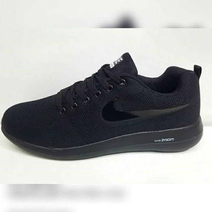 ebbb0521 ✓Nike zoom за 72 AZN в Баку: Кроссовки и спортивная обувь на lalafo.az