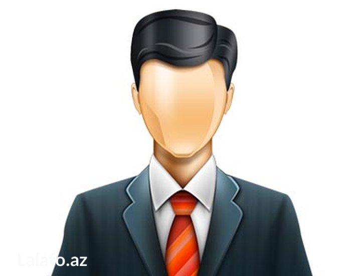 teleb olunurtbc office group shirketine persona