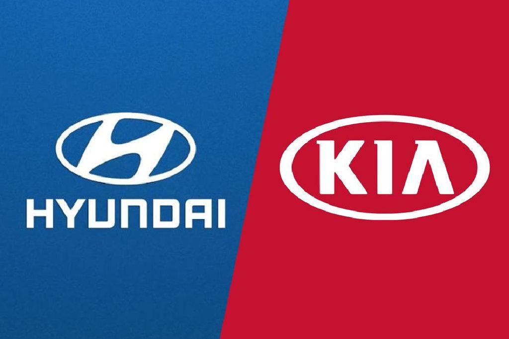 Запчасти для автомобилей Hyundai и Kia по оптимальным ценам