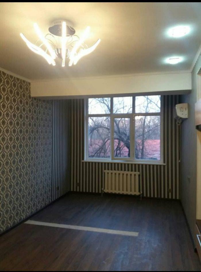 Продается квартира: 40 кв. м., Бишкек. Photo 4