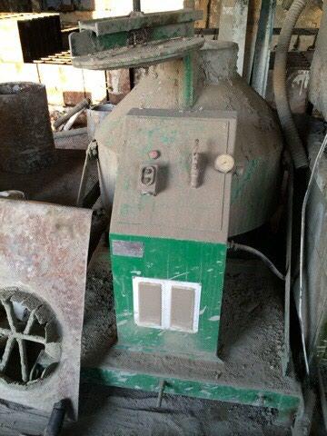 Продаю оборудование по производству пеноблока! Есть обмен! . Photo 1