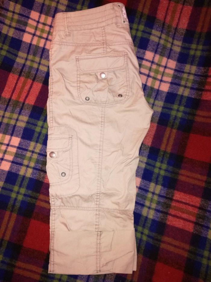 Esprit tri cetvrt pantalone. Photo 4
