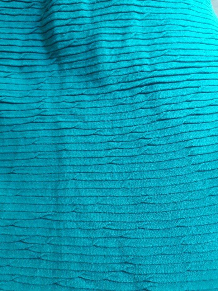 Φουστα βαμβακερη ελαστικη. Καλυπτει S και M. 👉Πατωντας anthi στην ανα. Photo 2