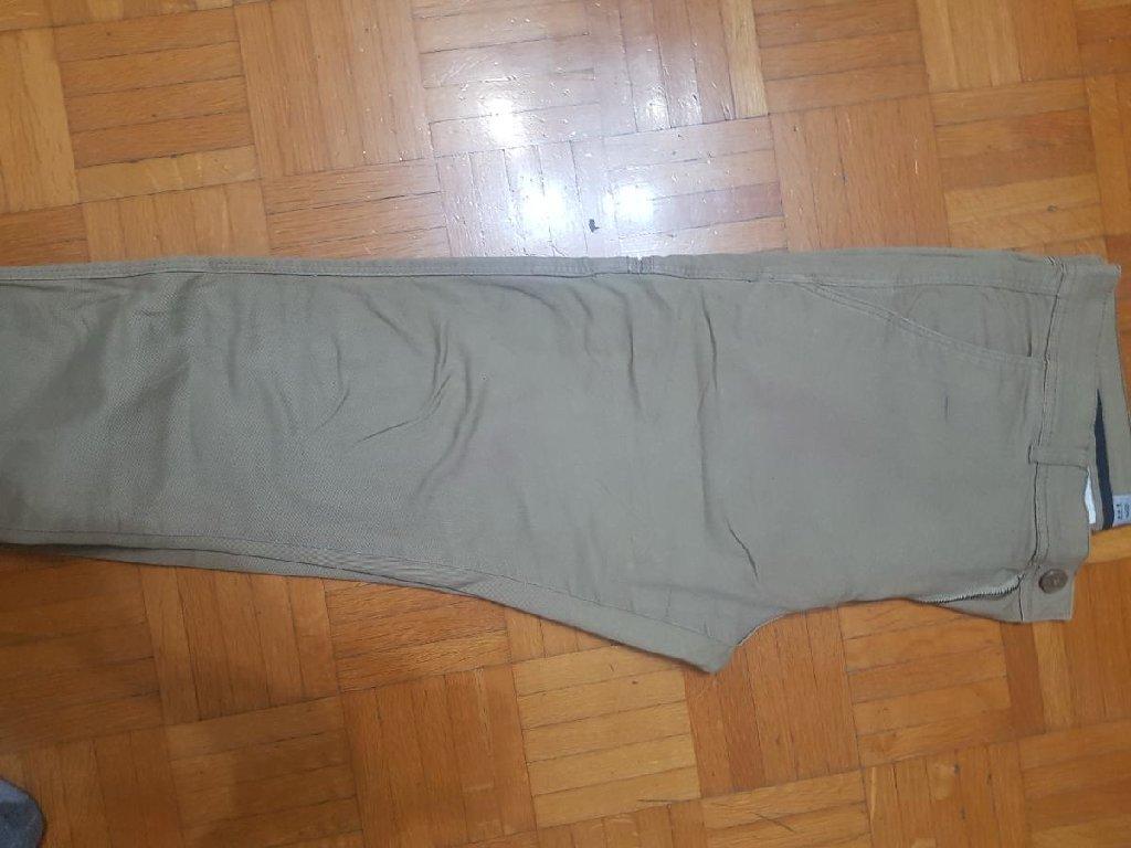 Πωλούνται τα εξής παντελόνια τζιν καινούργια