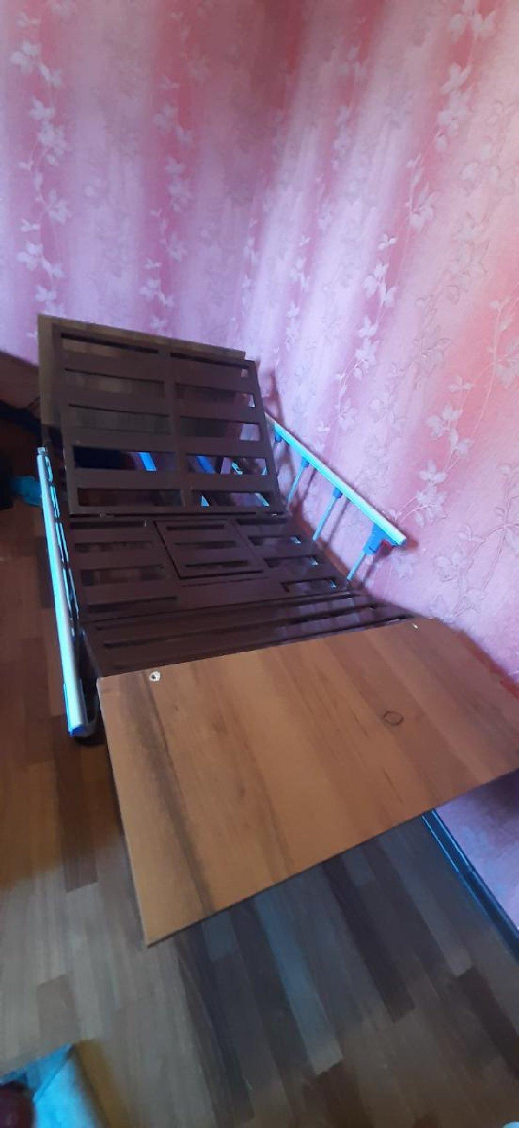 Функциональная кровать для больного,функциональная кровать,кровать для не ходячего,кровать для лежачего больного, функциональная кровать для лежачих больных