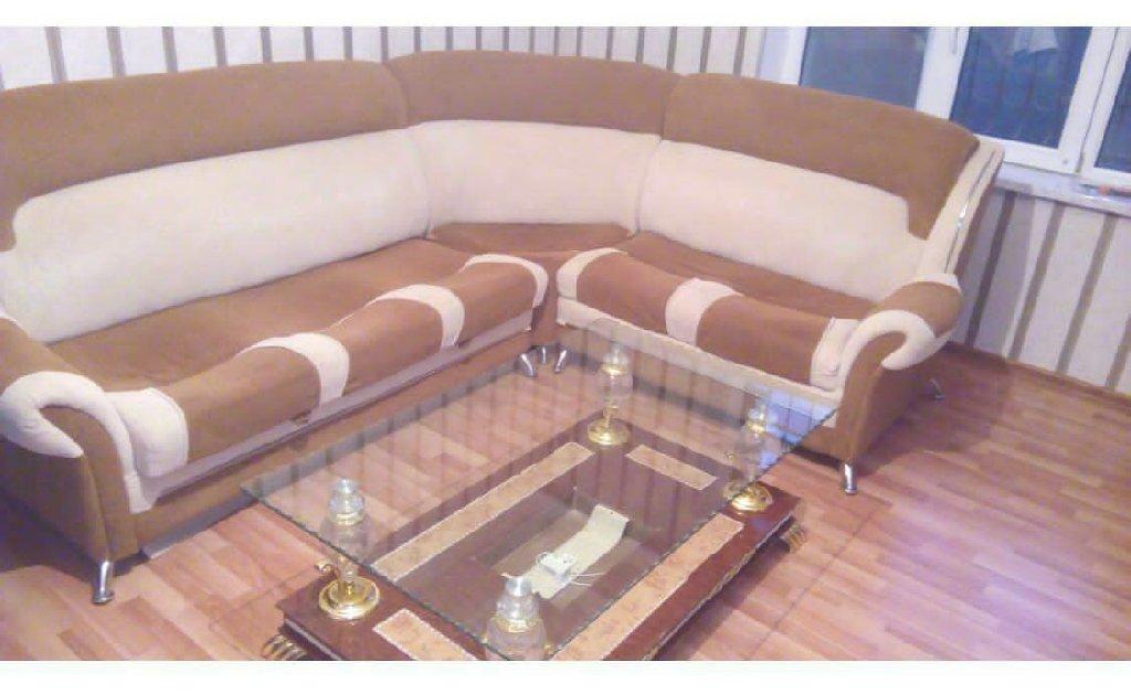 Uqlavoy divan ve jurnalni iksi bir yerde 400 manata satilir real aliciya endirim olunacaq,divan acilib yataq olur