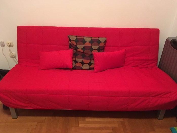 Καναπέδες. Photo 0