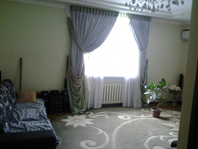 Продается квартира: 2 комнаты, 72 кв. м., Бишкек. Photo 4
