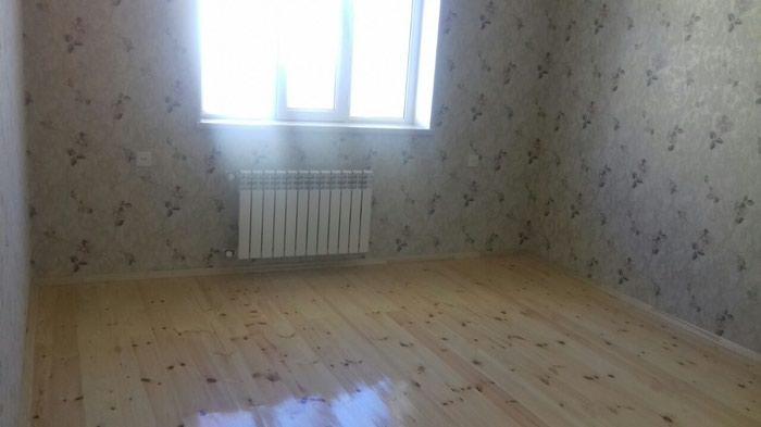 Satış Evlər vasitəçidən: 90 kv. m., 3 otaqlı. Photo 3