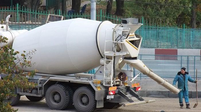 Куплю бетон дешево бетон игра удмуртия