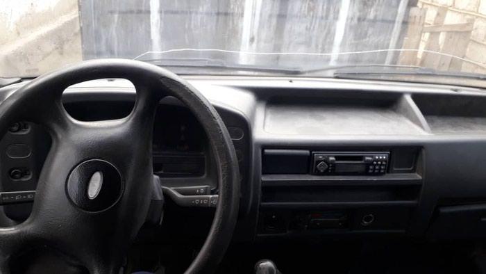 Продаю форд транзит год выпуска 1994 состоянии средней.. Photo 1