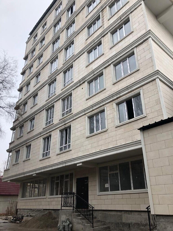 Индивидуалка, 4 комнаты, 95 кв. м Бронированные двери, Неугловая квартира: Индивидуалка, 4 комнаты, 95 кв. м Бронированные двери, Неугловая квартира