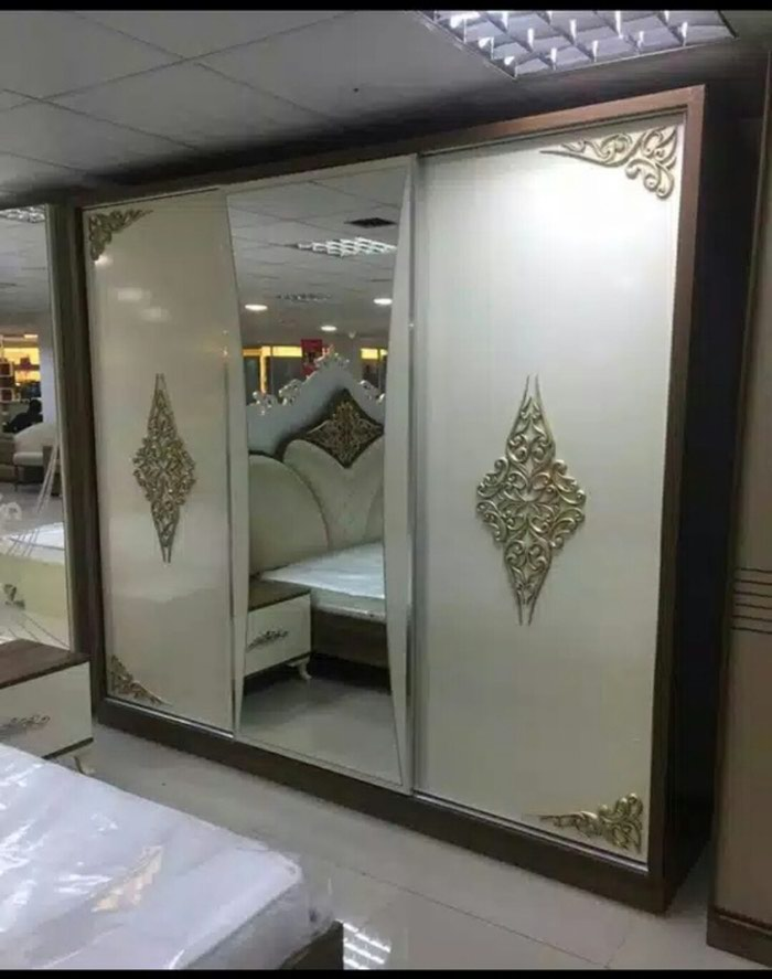 Бизнес услуги в Душанбе