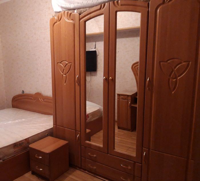 Фабричная мебель в Бишкек